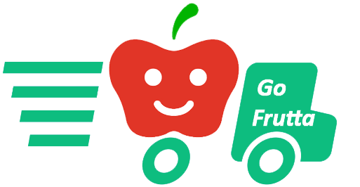 GoFrutta